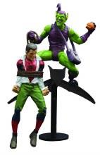 Marvel Select Classic Green Goblin Af