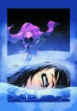 Batgirl #62