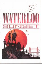 Waterloo Sunset TP
