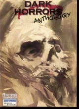 DARK HORRORS ANTH VOL 1