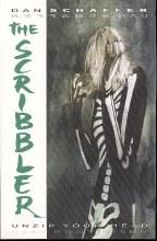Scribbler GN