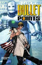 Bullet Points TP