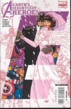 Avengers Earths Mightiest Heroes II #6 (of 8)
