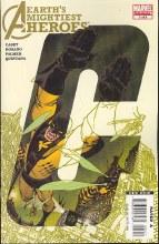 Avengers Earths Mightiest Heroes II #5 (of 8)