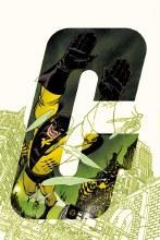 Avengers Earths Mightiest Heroes II #8 (of 8)