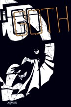 Batman Black & White Vol 03 HC