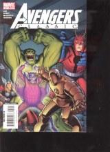 Avengers Classic #2