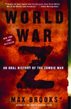 World War Z Oral History of Zo