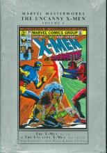 Mmw Uncanny X-Men HC VOL 06