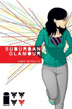Suburban Glamour TP VOL 01