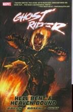 Ghost Rider TP VOL 05 Hell Ben