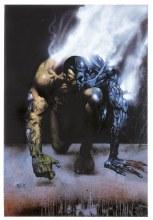 Terminator Omnibus TP VOL 02 (