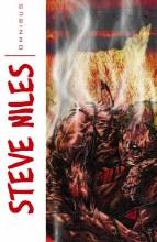 Steve Niles Omnibus TP