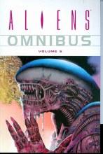 Aliens Omnibus TP VOL 05 (C: 0