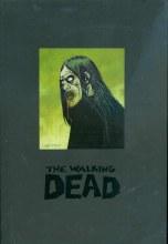 Walking Dead Omnibus Vol.2 HC