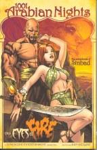 1001 Arabian Nights Adv of Sin