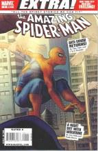 Amazing Spider-Man Extra #2