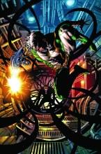 Dark Avengers #6 Young Guns Sa