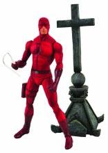 Marvel Select Daredevil Af