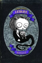 Lenore Noogies HC Color Edition