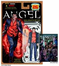 Angel #26