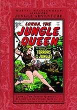 Mmw Atlas Era Jungle Adventure
