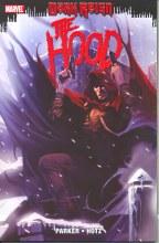 Dark Reign Hood TP