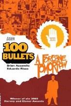 100 Bullets TP VOL 04 Foregone
