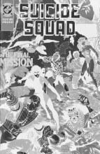 Suicide Squad #67 (Blackest Ni