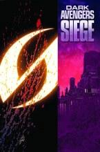 Dark Avengers #14 Siege