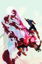 Action Comics #887