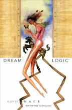 Dream Logic #1 (Mr)