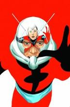 Avengers Origin #3 (of 5)