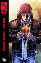 Superman Earth One HC VOL 01 (