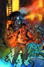 Terminator 1984 #1 (of 3)