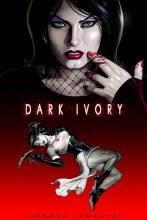 Dark Ivory TP
