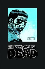 Walking Dead Omnibus Vol.3 HC