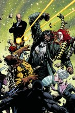 Action Comics #896