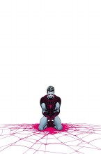Amazing Spider-Man #655 Big