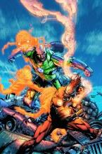 Action Comics #898
