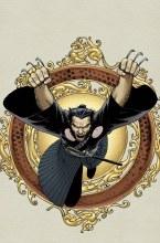 5 Ronin #1 (of 5) Cassaday Var
