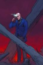 X-Men Prelude To Schism #2 (of 4)