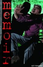 Memoir #6 Of(6)