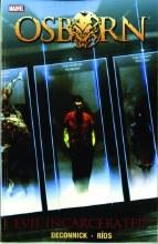 Osborn TP Evil Incarcerated