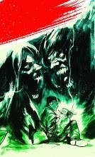 American Vampire #17 (Mr)