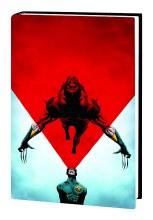 Wolverine Wolverine Vs X-Men Prem HC