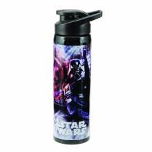 Star Wars 27oz Stainless Steel Water Bottle