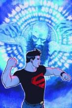 Superboy #10