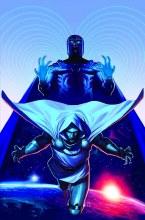 X-Men #16 Ff Anniv Quinones Va