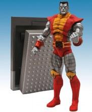 Marvel Select Colossus Af (C: